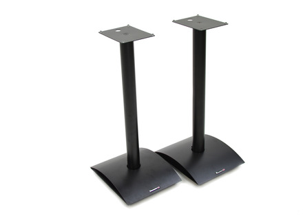 Estilo 6 Speaker stands (Pair) picture