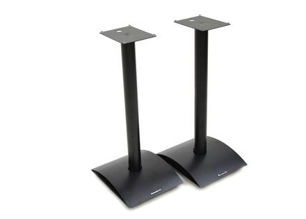 Estilo 6 Speaker stands (Pair) picture
