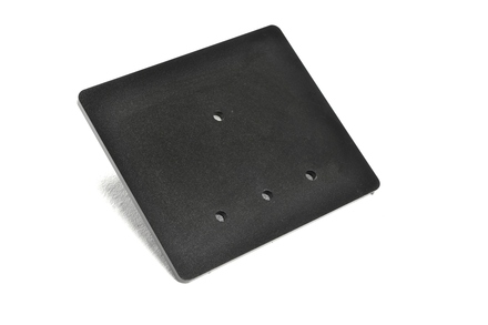 Mass Loading Base Plate (Pair)