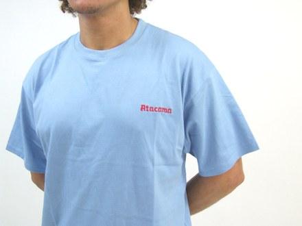 Atacama Mens T- shirt (XL only) picture