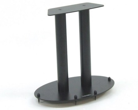 C1-400mm Center Channel Speaker Stand picture