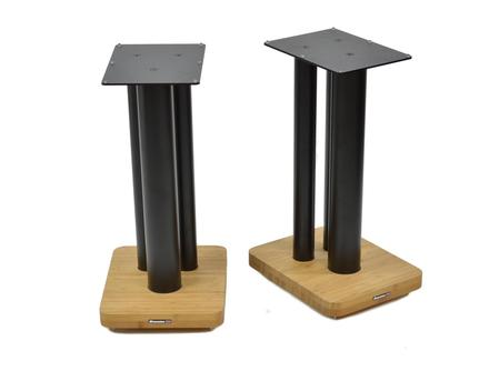 MOSECO XL500 speaker stands (Pair) picture