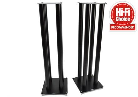 SLX 1000 Speaker Stands (Pair) picture