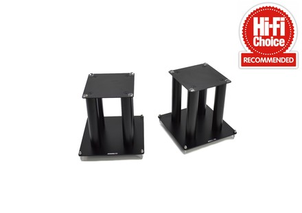 SLX 300 Speaker Stands (Pair) picture