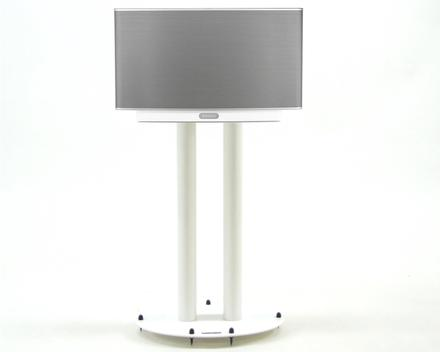 WSS 700 Speaker Stand (Single) picture