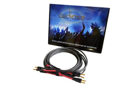Audience AU24 SX Speaker Cable picture
