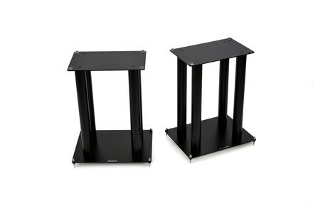 Audition 500 Speaker Stands (Pair) picture