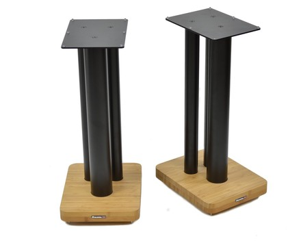 MOSECO XL600 speaker stands (Pair)