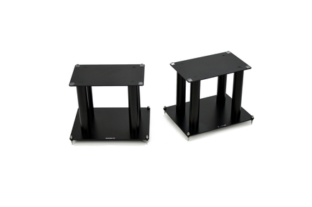 Audition 300 Speaker Stands (Pair) picture