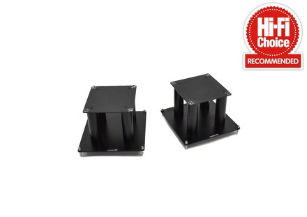 SLX 200 Speaker Stands (Pair) picture