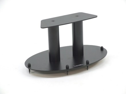C1-200mm Center Channel Speaker Stand picture