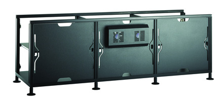 Chameleon Active cooling panel 2 series picture