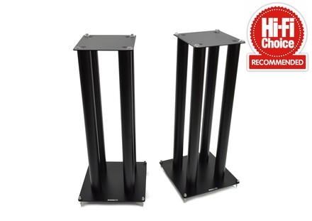 SLX 700 Speaker Stands (Pair) picture