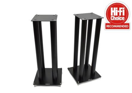 SLX 700 Speaker Stands (Pair) picture