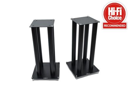 SLX 600 Speaker Stands (Pair) picture