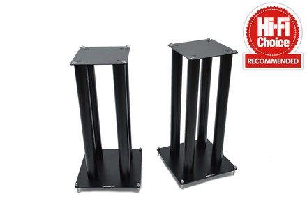SLX 600 Speaker Stands (Pair) picture
