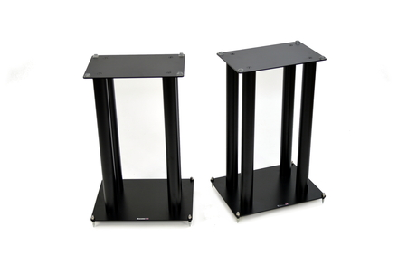 Audition 600 Speaker Stands (Pair) picture