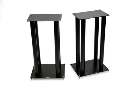Audition 700 Speaker Stands (Pair) picture
