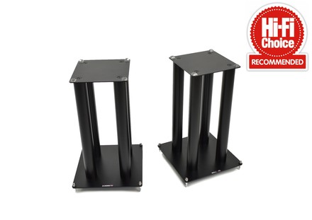 SLX 500 Speaker Stands (Pair) picture
