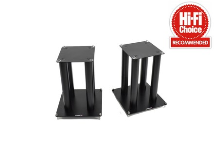 SLX 400 Speaker Stands (Pair) picture