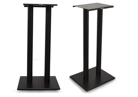 Atacama Pro Studio 420-340 (Pair) Speaker stands picture