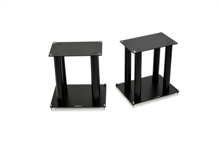 Audition 400 Speaker Stands (Pair) picture