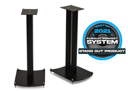 NeXXus 600 Essential Speaker Stands (Pair) picture