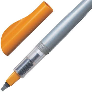 Parallel Pen picture