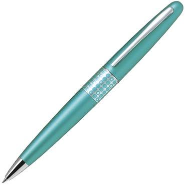 MR Retro Pop Ballpoint Pen picture
