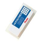 Hi-Polymer Eraser, standard, gross