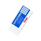Hi-Polymer Eraser, standard, klein