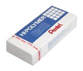 Hi-Polymer Eraser, standard, Jumbo-size