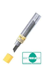 Hi-Polymer Super Nachfüllminen 50-9, 0.9mm Bild
