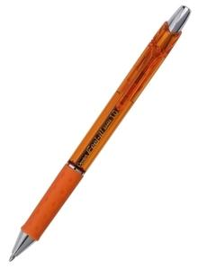 Kugelschreiber Feel-it Bild