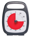 Minuterie Time Timer Plus®
