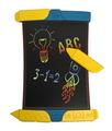 Tableau électronique Scribble N' Play™ de Boogie Board®