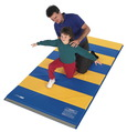 Matelas d'exercice Super-Expand-O-Mat Sportime® - SOL