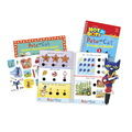 Ensembles Pete the Cat - Hot Dots - Preschool Rocks