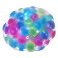 Balle sensorielle Play Visions® Light Up Balls - ADN