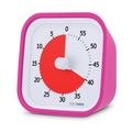 Boîtier pour minuterie Time Timer MOD®, rose