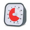 Minuterie Time Timer MOD®, anthracite