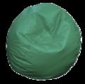 Fauteuils poires - Format adultes (diamètre de 2,72 m)