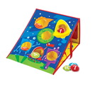Jeu de poches Learning Resources Smart Toss™