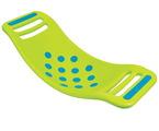 Planche TeeterPoppers™ - Vert/Bleu