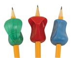La bague porte-crayon : ensemble de démarrage en trois étapes - Ensemble de 3