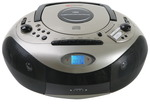 Centres d'écoute Califone® Spirit™ SD - Lecteur uniquement - Numéro de modèle 1886