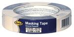 Ruban-cache polyvalent de qualité supérieure Seal-It™ - 24 mm x 55 m