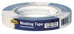 Ruban-cache polyvalent de qualité supérieure Seal-It™ - 18 mm x 55 m