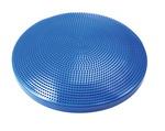 Coussin d'équilibre Aeromat™ - 61 cm de diamètre - bleu
