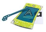 Tableau électronique Jot4.5™ Clearview™ de Boogie Board®